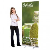 Retractable Banner Stands (13)